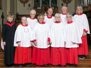 Choir_Feb4_18